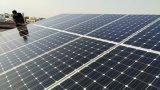 panneau solaire 280W mono avec la conformité du ce CQC et TUV