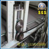 Machine de carrelage d'offre de machines de Hongtai