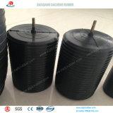 Qualität, welche die Gummirohr-Stecker hergestellt in China ausbaut