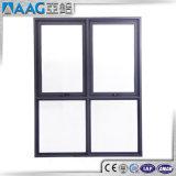Badezimmer-Aluminiummarkisen-Fenster