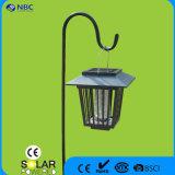 NICD電池の太陽害虫のキラーライトが付いているNBC1601b多結晶性ケイ素