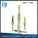 De Optische Vinder van uitstekende kwaliteit van de Rand van de Vinder van de Rand Mechanische voor CNC