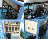 Refrigeratore raffreddato aria calda di fabbricazione di vendita della fabbrica con software