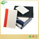 De hoge Druk van het Boek van de Kleur Qualityfull met Gelezen Lint (ckt-bk-320)