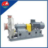 9-12 CentrifugaalVentilator van de Hoge druk van de reeks de industriële