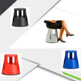 Новая цель табуретки шага конструкции с самым лучшим трапом шага качества