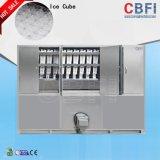 Создатель кубика льда типа самого лучшего цены Cbfi новый, делать льда