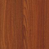 Documento decorativo della pavimentazione di legno del sandalo