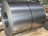Kaltwalzender galvanisierter Stahlring/Blatt/RollenGi für gewölbtes Dach-Blatt und vorgestrichenen Farben-Stahlring