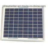 comitato solare 30W per zona montagnosa