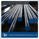 1.2601 Plano de aço laminado a alta temperatura com alta qualidade