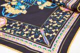 Dame Fashion Scarf fertigen Silk Schal kundenspezifisch an