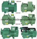 Компрессор Resour Semi-Hermetic, рефрижерация Reciprocating компрессор