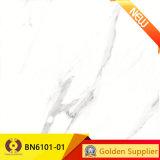 Het rustieke Marmer van de Tegel kijkt de Tegel van de Muur van de Vloer van de Tegel van het Porselein (BN6101)