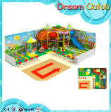 Езды парка атракционов для игрушки ребенка игры малышей
