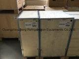 Intelligente Kontrollsystem Comai 12L*2double Becken-Import-Kompressor-Schlamm Granita Maschine
