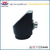 120bar 압력 전송기 압력 스위치에 중국 제조자 0