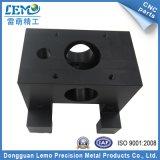 Kundenspezifische Präzision CNC-Prägeteile für Produktionsautomatisierung (LM-856)