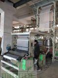 Estirador soplado HDPE de la película del LDPE de la alta calidad