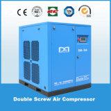 Compresseur de vis/compresseur d'air/compresseur d'air médical