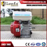 Vente chaude ! Essence de Gx200 6.5HP Ohv/engine d'essence