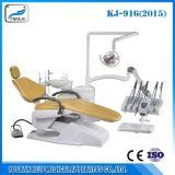 Оборудование блока дантиста изготавливания Китая зубоврачебное с ценой по прейскуранту завода-изготовителя (KJ-916)