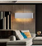 Europeam dénomme la lampe de mur classique avec le GV