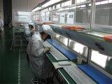 Solarbaugruppen-Solarzelle des Sonnenkollektor-24V 80W hergestellt worden in China
