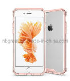 2016 케이스 플러스 새로운 고품질 TPU iPhone 7 /7