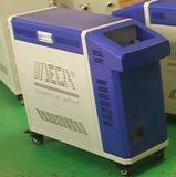 Máquina automática de la temperatura del molde para los útiles plásticos