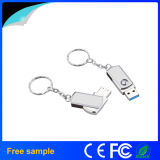 2016 China Supplier High Speed Mini Metal USB Pendrive 32GB 64GB