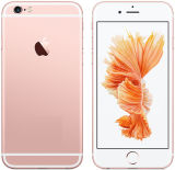 Original et original pour iPhone 6s Plus Refurbished Mobile Phone