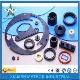 ODM de goma plástico modificado para requisitos particulares del OEM del sello de la maquinaria industrial de las piezas de automóvil de la inyección