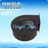 Вентилятор центробежного нагнетателя охлаждения на воздухе DC48V 140*59mm