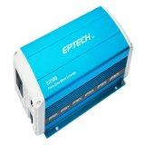 500W 12/24V Epeversolar Inverter-reine Sinus-Welle Sti500-24