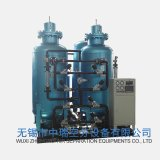 産業使用の酸素の発電機