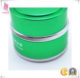Хорошее качество для упаковывая продуктов внимательности кожи