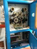 Yekon Abschminktuch-faltende Maschine