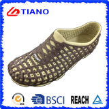 Diseño fresco, de la manera y estorbos de la alta calidad para los hombres (TNK35723)