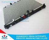 Honda 시 2015 CVT OEM 19010-55m-H51를 위한 차 알루미늄 방열기
