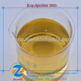 100% 순수한 무통 주사 가능한 완성되는 스테로이드 기름 Equipoise/BU EQ/대담한 Undecyl 300mg