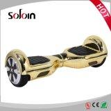 2つの車輪のHoverboardの電気移動性の自己のバランスのスクーター(SZE6.5H-4)