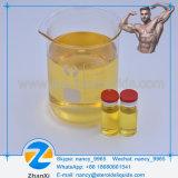 Peptides Stéroïde Peptide Powder Factory Tablier injectable Parabolan Vardenafil Sex