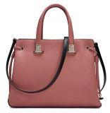 Bolsas novas do desenhador das bolsas das mulheres do plutônio da alta qualidade da forma