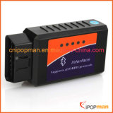OBD2 Bluetooth OBD2 Scanner Eco OBD2 OBD2 Software für PC Download