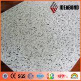 Ideabond 돌 보기 알루미늄 합성 위원회 (AE-510)