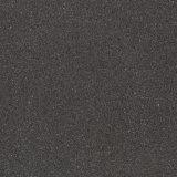 塩およびコショウ完全なボディ磁器のタイル400*800、600*600mm