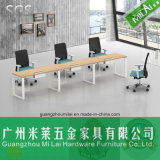 고품질 Office&Home 가구 테이블 다리 분말 코팅 책상 다리