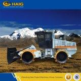 Yutong 6620 쓰레기 쓰레기 압축 분쇄기 (16TON)