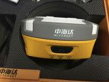 Salut-Cible V90 plus le récepteur GPS de Gnss Rtk